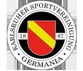 Spvgg. Germania Karlsruhe